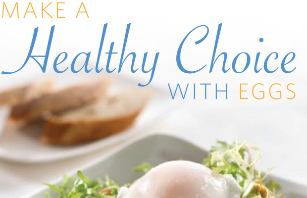 image resources makeahealthychoice en