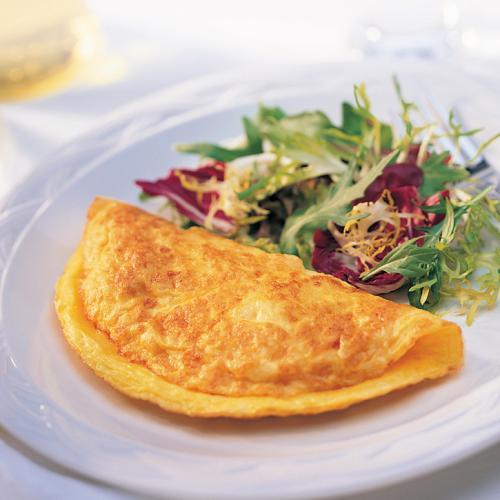 basic western omelet recipes dishmaps omelet indian omelet south basic ...